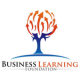Business coaching courses and executive coaching from the Business Learning Foundation