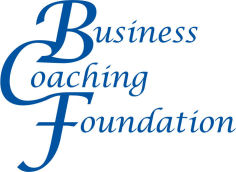 Business Coaching Foundation
